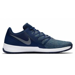 Tenis-Nike-Varsity-Compete-Trainer-Para-Hombre-AA7064-402