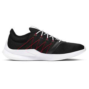 Tenis-Nike-Viale-Tech-Racer-Para-Hombre-AT4209-003