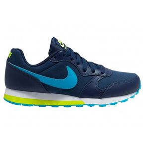 Tenis-Nike-MD-Runner-2-para-Niño-807316-415