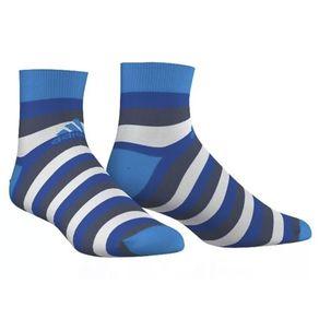 Calcetines-deportivos-Adidas-para-Hombre-M68125