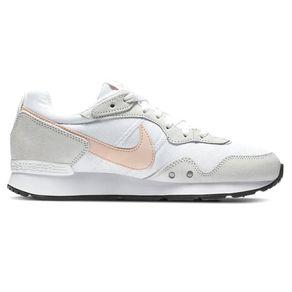 Tenis-Nike-Venture-Runner-Para-Mujer-CK2948-100