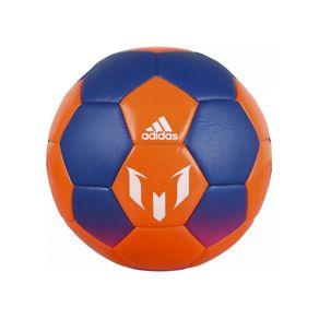 Balon-para-Futbol-Adidas-Messi-Q2-B31078