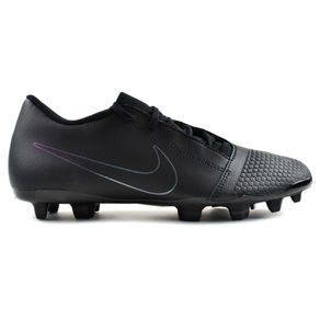 Tenis-para-Futbol-Nike-Phantom-Club-AO0577-010