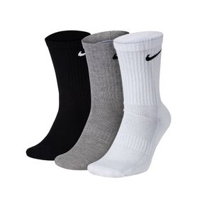 Calcetines-Nike-Everyday-Cushioned-para-Hombre-SX7664-901