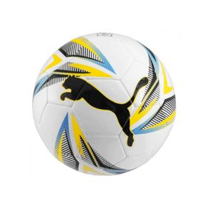 Balon-Puma-Big-Cat-083292-03