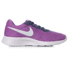 Tenis-Nike-Tanjun-Se-Para-Mujer-844908-007