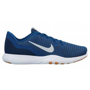 Tenis-Nike-Flex-Trainer-7-Para-Mujer-898479-444