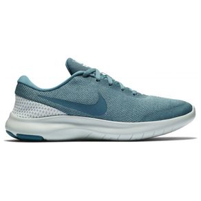 Tenis-Nike-Flex-Experience-7-Para-Mujer-908996-404