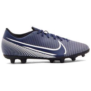 Tenis-para-Futbol-Nike-Vapor-13-Para-Hombre-AT7968-410