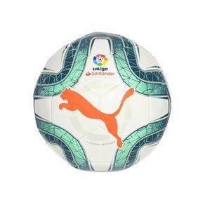 Balon-para-Futbol-Puma-La-Liga-1-MS-Trainer-083401-01
