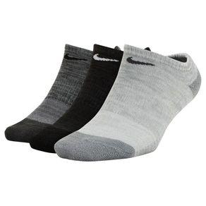 Tin-Nike-Everyday-Cushioned-3-Pack-Unisex-SK0045-901