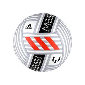 Balon-Adidas-Messi-Gilder-Unisex-BQ1369