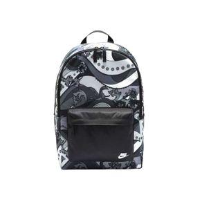 Mochila-Nike-Heritage-Unisex-CK5731-070