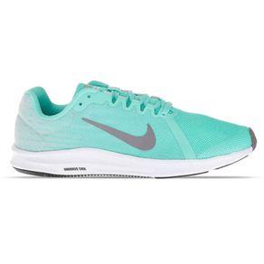 Tenis-Nike-Downshifter-8-Para-Mujer-908994-300