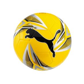 Balon-Puma-Big-Cat-083292-05