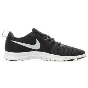 Tenis-Nike-Flex-Essential-Tr-Para-Mujer-924344-001