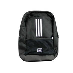Mochila-Adidas-Classic-Para-Hombre-FJ9267