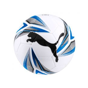 Balon-Puma-Big-Cat-083292-02