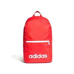 Mochilas-Adidas-Linear-Classic-Daily-Unisex-FP8096
