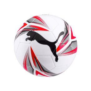 Balon-Puma-Big-Cat-083292-01