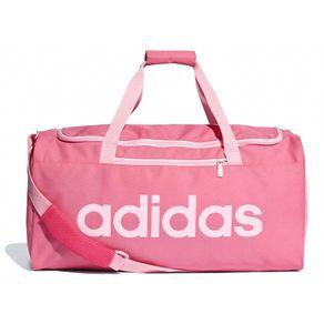 Maleta-Adidas-Linear-Core-DT8622