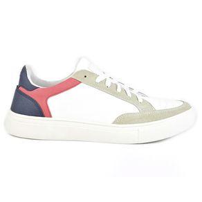 Tenis-LOB-Footwear-Para-Hombre-00042