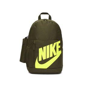 Mochila-Nike-Elemental-Unisex-BA6030-325