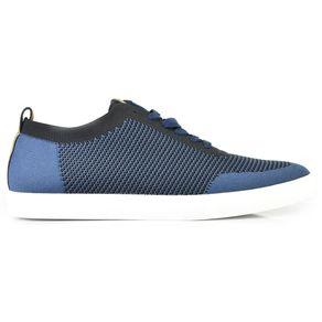 Tenis-Sneakers-LOB-Para-Hombre-90800027