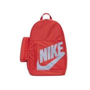 Mochila-Nike-Elemental-Unisex-BA6030-631