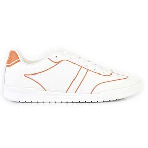 Tenis-LOB-Footwear-Para-Hombre-00008