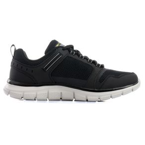 Tenis-Deportivo-Skechers-Track-knockhill-Para-Hombre-232001
