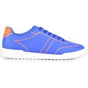 Tenis-Sneakers-LOB-Para-Hombre-58200007