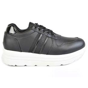 Tenis-LOB-Footwear-Para-Mujer-00115
