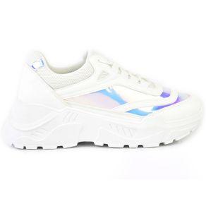 Tenis-LOB-Footwear-Para-Mujer-00031