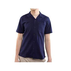 Camisa-LOB-Para-Hombre-CCCK0450