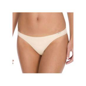 Bikini-Skiny-Low-70903