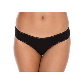 Bikini-Skiny-Pure-72781