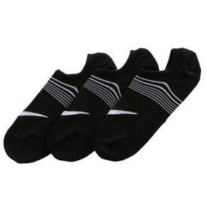 Tines-Nike-Lightweight-Train-Pack-de-3-Pares-para-Hombre-SX5277-010