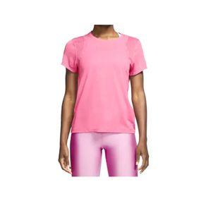 Blusa-Nike-Miler-Run-Top-Para-Mujer-890353-607