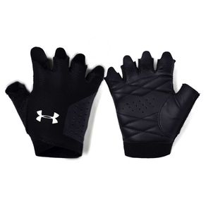 Guantes-Under-Armour-Light-Training-Para-Mujer-1329326001