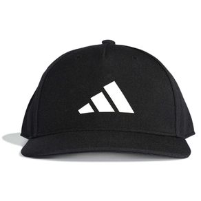 Gorra-Adidas-The-Packcap-Unisex-DT8576