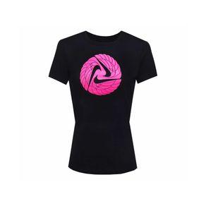 Playera-Nike-Sportswear-Icon-Clash-Para-Mujer-CV3593-010