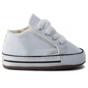 Tenis-Converse-All-Star-Cribster-Para-Bebe-865157C