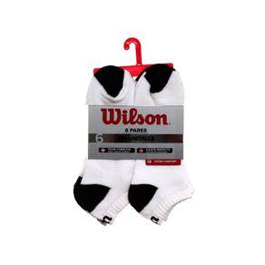 Tin-Wilson-Pack-de-6-pares-para-Hombre-3028