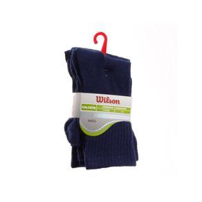 Calceta-Wilson-Pack-de-3-pares-para-Niño-A6966
