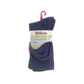 Calcetas-Wilson-para-Niño-3-Pares-A6967