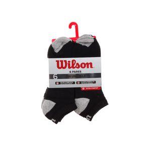 Tin-Wilson-Pack-de-6-pares-para-Hombre-3027