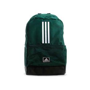 Mochila-Adidas-Classic-Para-Hombre-FJ9270