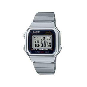 Reloj-Casio-para-caballero-B650WD-1ACF