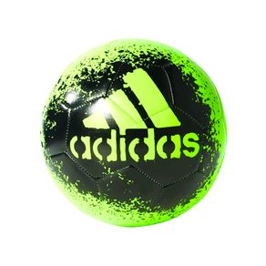 Balon-Adidas-X-Glider-Unisex-AZ5446